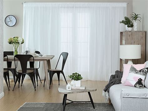 harvey norman curtains and blinds nrtradiant