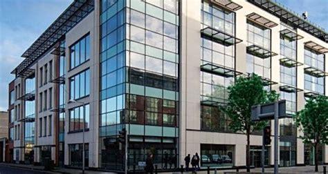 Motor Tax Office Smithfield