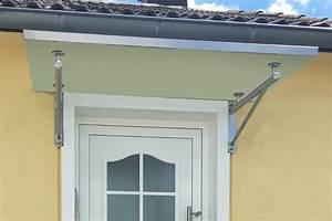 Vordach Haustür Glas : vordach glas vord cher nach ma glasvordach glasprofi24 ~ Orissabook.com Haus und Dekorationen