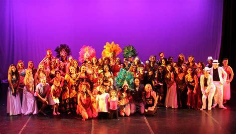 big-group-photo - Denver World Dance Studio for Adults ...