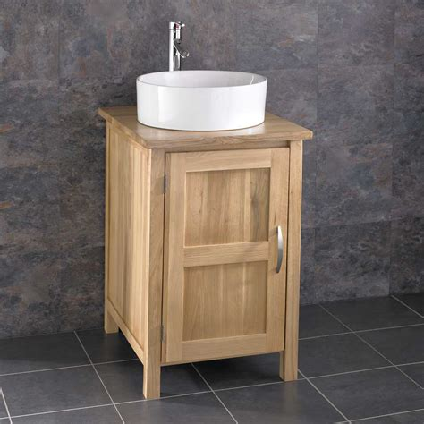 Oak Vanity by Solid Oak Bathroom Vanity Unit Bathroom Vanities Solid