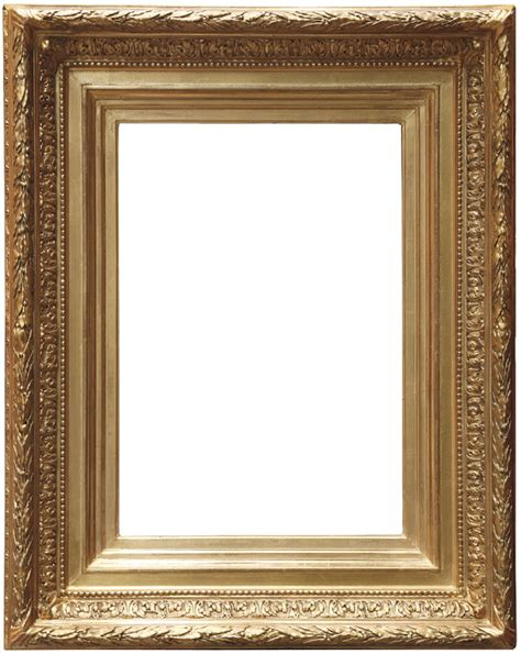 gold picture frames gold frame calendar template site