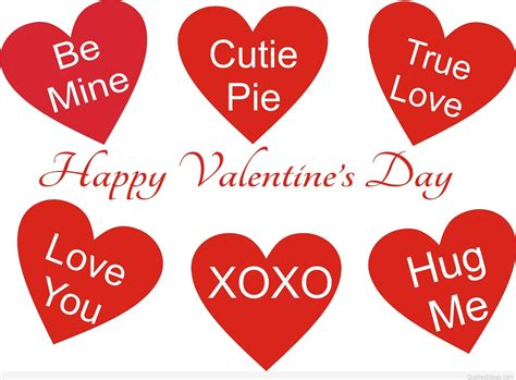 Valentines Quotes Happy S Day Messages Cards And Sayings 2016