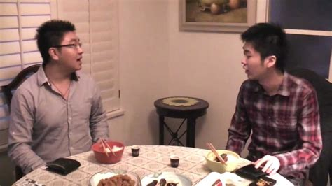 chinese dining etiquette chinese table manners chinese table manners and food funnycat tv