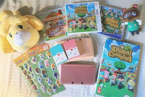 acnl nook homes tumblr