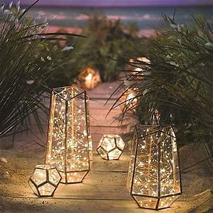 loft living 20 foot 62 count led copper string lights With 20 foot outdoor string lights