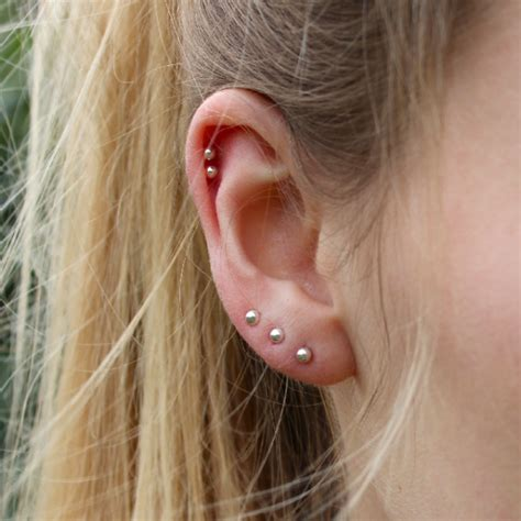 Images about #helixpiercing tag on instagram