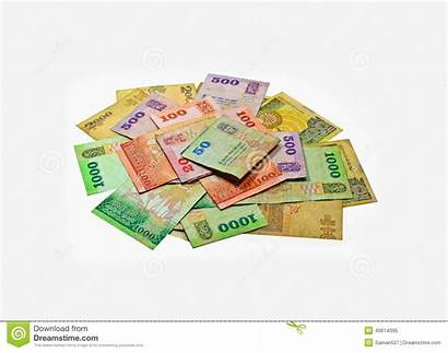 Sri Lankan Currency Rupee Clipart Notes Rupees