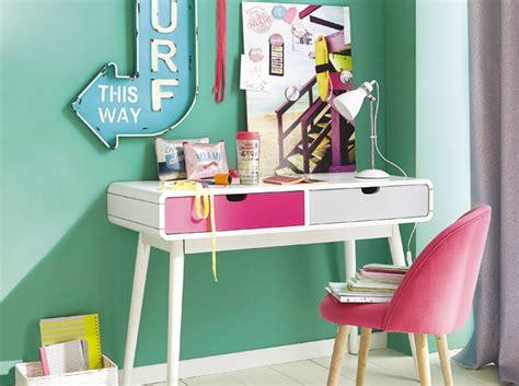 comment ranger sa chambre rapidement et efficacement comment organiser sa chambre d ado maison design bahbe com
