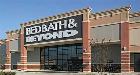 wwwbed bath beyond free bed bath and beyond application jobler