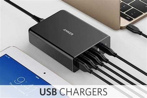 Anker Lazada by Anker Philippines Anker Price List Anker Powerbank