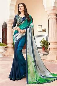 Indian Wedding Sarees 2017 Saree Catalog Suppliers And