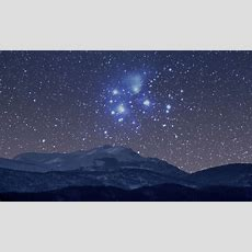 Matariki What To Know About The Māori New Year, And How To Celebrate It In 2019  The Spinoff