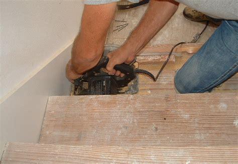 Cut Laminate Flooring With Circular Saw by Laminate Flooring Cut Laminate Flooring With Circular Saw