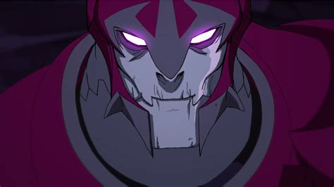 S2e01.1. Not Speciest But Dang Zarkon You Ugly.png