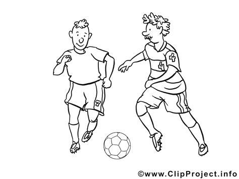 blumenstrauß bilder zum ausdrucken bilder zum ausdrucken zum thema fussball