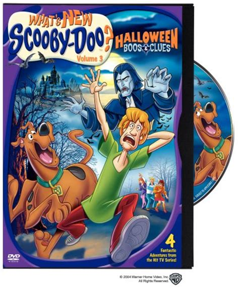 Curious George Halloween Boo Fest Watch Online by Halloween For Kids Mrs Karles Sight And Sound
