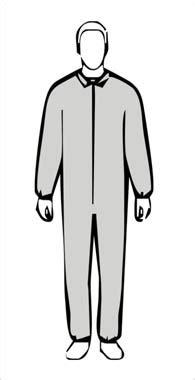 protex ropa  equipo de proteccion personal directorio