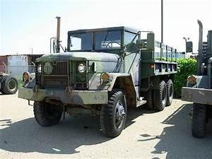 Ton In Ton : m35 series 2 ton 6x6 cargo truck wikipedia ~ Orissabook.com Haus und Dekorationen