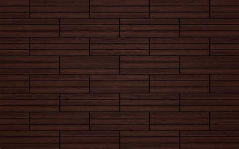 tile foolr template flooring wood ppt backgrounds 1024x768 resolutions