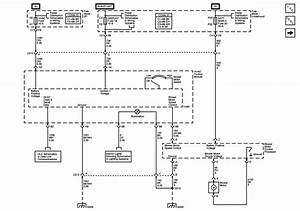 30 Hvac Blower Motor Wiring Diagram
