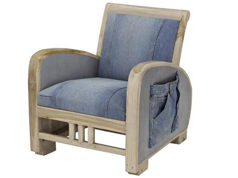 canapé convertible ubaldi fauteuil zuiver pas cher 54 images rocking chair d