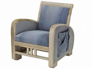 Fauteuil Vintage Pas Cher : fauteuils vintage pas cher table de lit ~ Teatrodelosmanantiales.com Idées de Décoration
