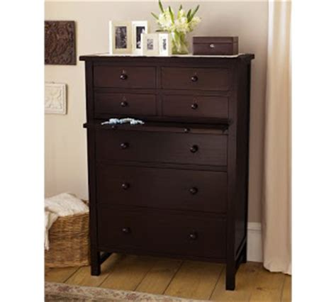Pottery Barn Dresser Craigslist by 302 By Get Pottery Barn Dresser Look For Less