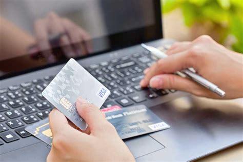ปันโปรชวนคุย   บัตรเครดิตมือใหม่ vs มือโปร กับมุมมองการใช้ ...
