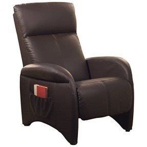 reclining chairs foter