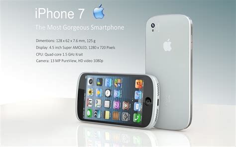 when did iphone come out what year did the iphone 5 come out the evolution of