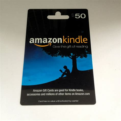Best Ereader On The Market Where Can I Buy A Kindle Gift Card From Best Ereaders