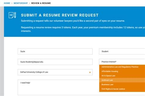 resume now sign in 28 images create resume visualcv