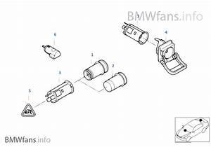 allume cigares prises de courant bmw 539 e60 530d m57n With car cigarette lighter diagram on car cigarette lighter housing diagram