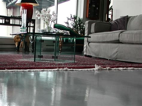 family room floor pictures   ideas  living