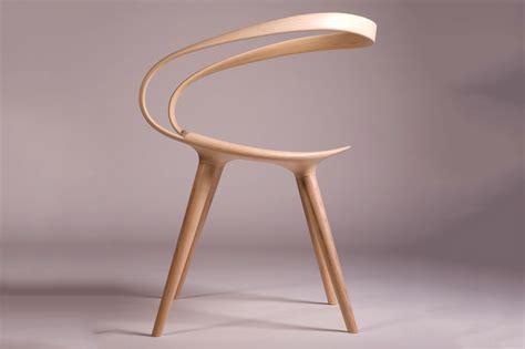 velo chair designed  jan waterston hypebeast