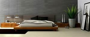 80 bilder feng shui schlafzimmer einrichten archzinenet for Feng shui einrichten schlafzimmer