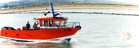 Lobster Boat For Sale Europe by Navarre Lobster Sale European Blue Lobster Lobsters