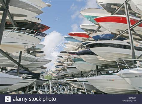 Boat Storage Near Venice Fl by Boat Rack Storage Venice Fl Dandk Organizer