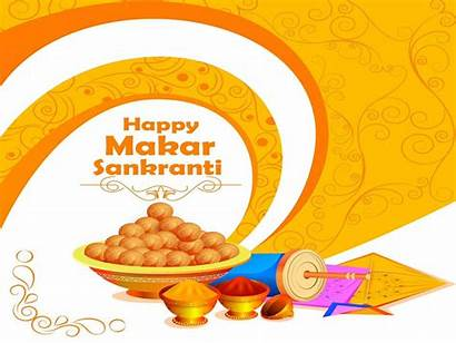 Makar Sankranti Happy Wishes Quotes Messages Status