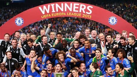 Turkish airlines euroleague, barcelona, spain. UEFA to reward Europa League winners with Champions League place from 2015 | Football News | Sky ...