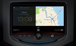 Car Entertainment System : why apple should make car entertainment systems cult of mac ~ Kayakingforconservation.com Haus und Dekorationen