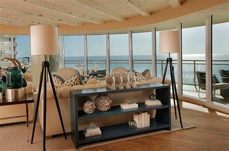 tall floor ls for living room tripod ls for a brilliant interior layout best of