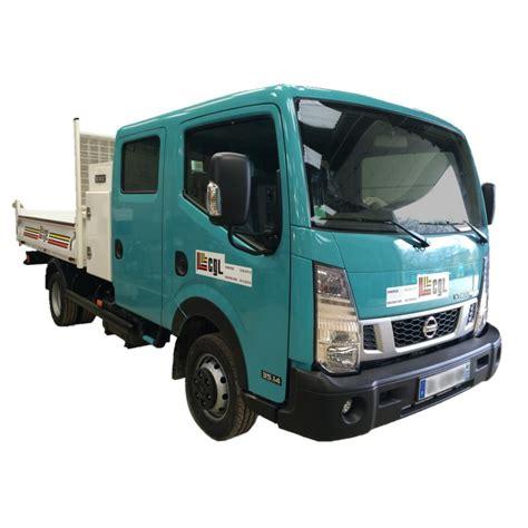 cabina camion camion benne cabine cgl