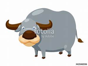 Carabao Vector | www.imgkid.com - The Image Kid Has It!