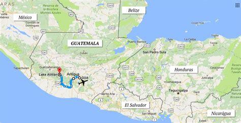 Dicas do Lago de Atitlan na Guatemala como chegar o que