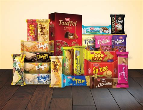 dukes foods ravi pvt ltd india waffy food biscuits issuewire west confectionery wafers
