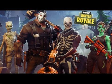 fortnite battle royale pubg  disfraces  armas de