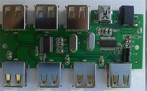 Usb 3 0 Pcb Wiring Diagram
