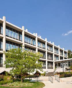 agricultural information center university  kentucky